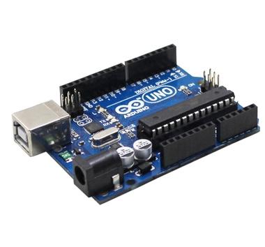ArduinoSmart จัดจำหน่ายอุปกรณ์อิเลคโทรนิคส์ เกี่ยวกับ